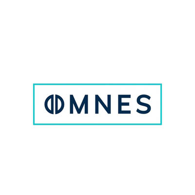 Intys Partners - Omnes