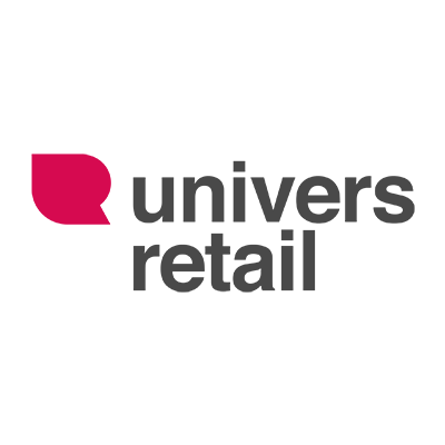 Intys Partners - Univers retail